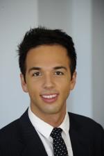 Alberto Libanori - MBE Student 2011-2012
