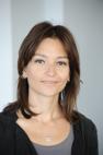 Magdalini Papadaki - MBE Student 2011-2012