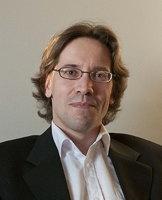 Prof Alexei Lapkin