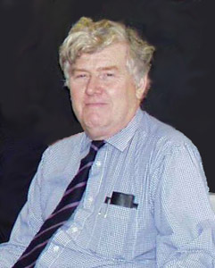 Bob Skelton
