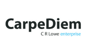 Carpe Diem Christopher R Lowe Enterprise awards