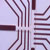 Microfabricated electrodes