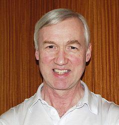 John Gannon