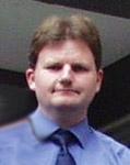 Dr Michael Johns