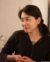Khooi Yeei