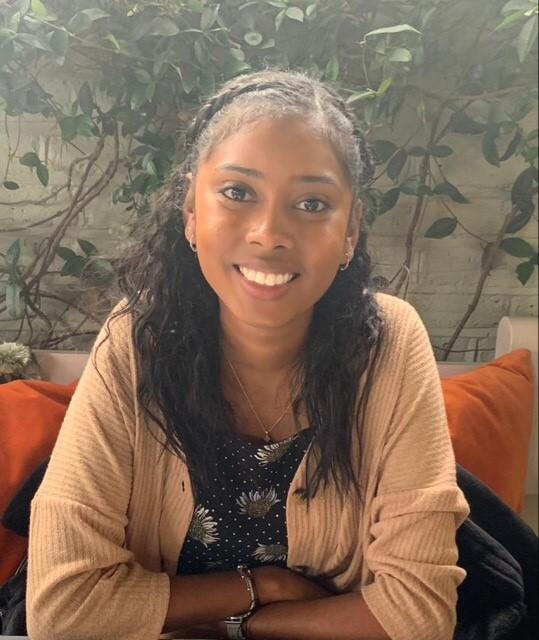 Shianne Chhangur