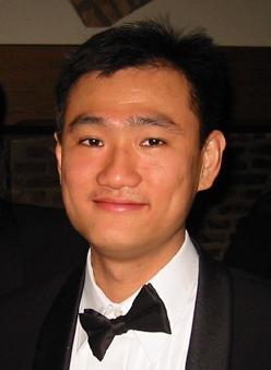 Sing-Yong Lim