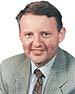 Prof Slater