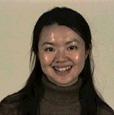 Yu Wen Chen