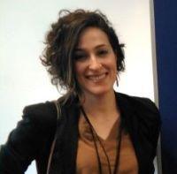 Maite Garcia