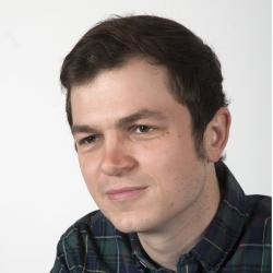 Dr Chris Ness