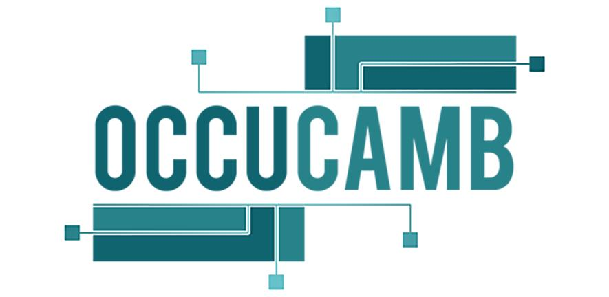 OccuCamb