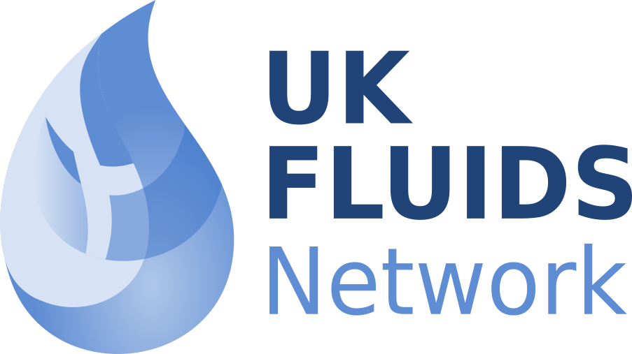 New Special Interest Group: 'Fluid mechanics of cleaning and decontamination'