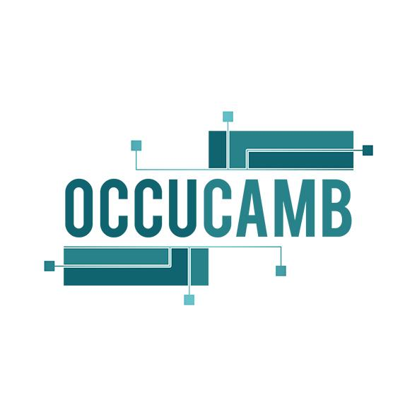 OccuCamb