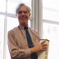 John Bridgwater