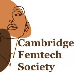 Cambridge Femtec Society.