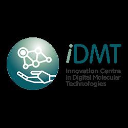 Innovation Centre in Digital Molecular Technologies