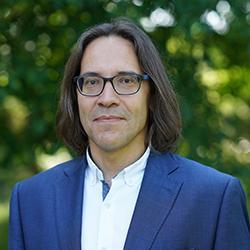 Alexei Lapkin