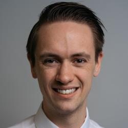 Read more at: Dr Alexander Boys awarded Human Frontier Science Program Fellowship