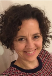 Read more at: Dr Gabi Kaminski Schierle becomes Senior Fellow of the Higher Education Academy