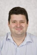 Prof Alex  Routh