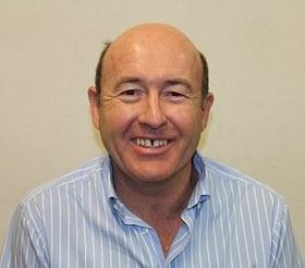 Alistair  Finlayson