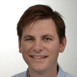 Dr Daan  de Kort