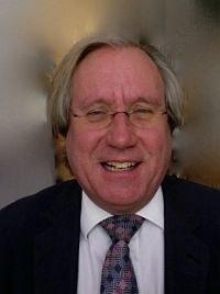 Professor Howard  Chase