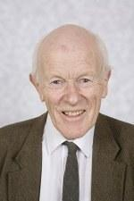 Professor John  Davidson
