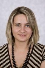 Kasia  Jedrzejczyk