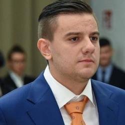Luca  Banetta