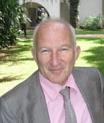 Professor Malcolm  Mackley