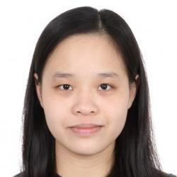 Melissa  Chee