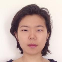 Dr Nan  Li