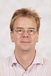 Doctor Oliver  Hadeler