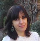 Dr Raquel  Costa