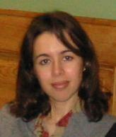 Professor Silvana  Cardoso