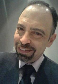 Doctor Vassilios  Vassiliadis