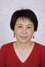 Wei-Yao  Ma