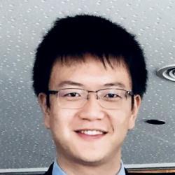 Xiewen  Liu