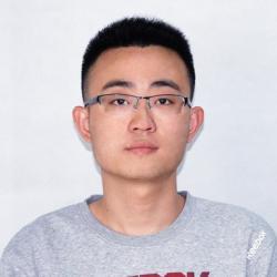 Dr Xu  Chen