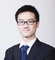 Zhimian  Hao