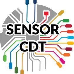 Sensor CDT logo
