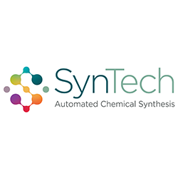 SynTech CDT