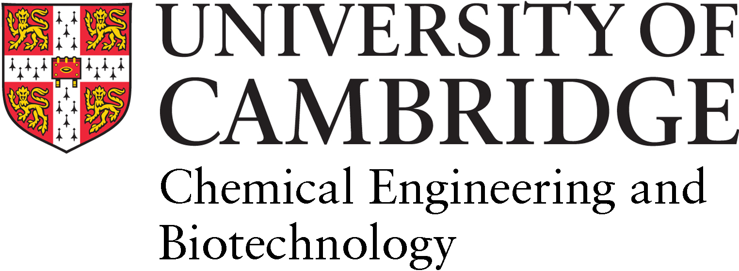 Call for PhD studentship applications  Automated Chemical Synthesis Enabled by Digital Molecular Technologies