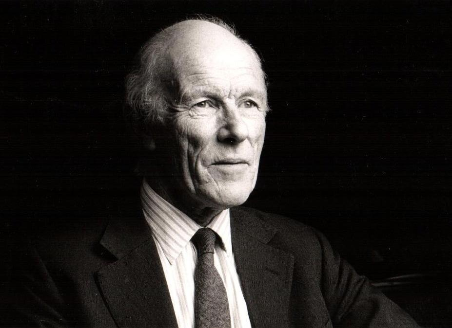 IChemE introduces new medal honouring Professor John Davidson