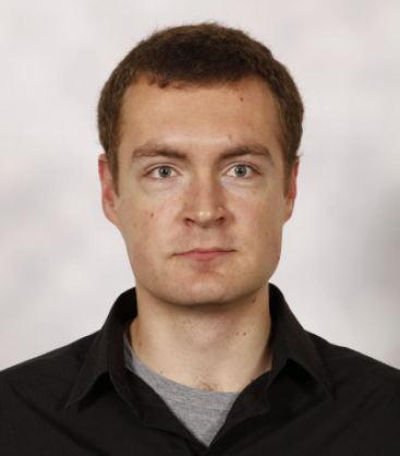 Seedcorn Fund Award for Juraj Sibik